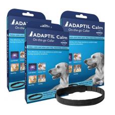 Adaptil - антистрессовый препарат Адаптил ошейник для собак, размер M-L