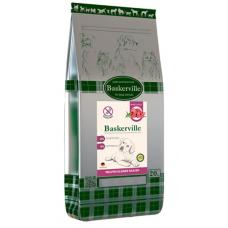 Baskerville HF Getreidefrei Welpen kleine Rassen для цуценят малих порід, 20 кг