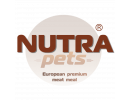 Nutra Pets