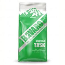 Bavaro Adult Task 23/9 сухой корм для взрослых собак с нерегулярными физическими нагрузками 18 кг.
