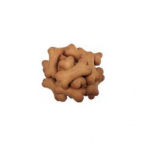 Bosch Mono Bones Lamb & Rice для собак моно косточки большие с ягненкомирисом 10 кг
