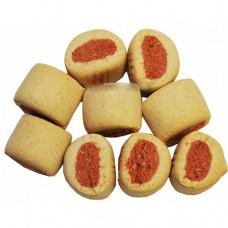 Bosch DuoRind печенье с говядиной для собак 10 кг