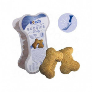Bosch Goodies Vitality для собак поддерживает здоровье суставов 0,45 кг