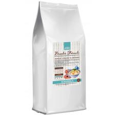 Home Food гипоаллергенный сухой корм для взрослых собак больших пород с форелью, рисом и овощами 3 кг.