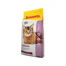 Josera Carismo (Йозера Каризмо) корм для котов с болезнями почек 2 кг