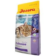 Josera Culinesse (Йозера Кулинезе) корм для котов 10 кг
