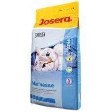 Josera Marinesse (Йозера Маринезе) гипоаллергенный корм для котов 2 кг