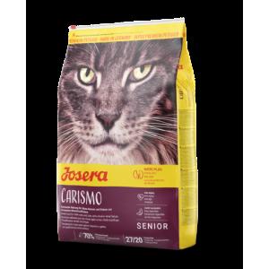 Josera Carismo (Йозера Каризмо) корм для котов с болезнями почек 10 кг