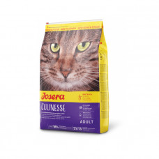 Josera Culinesse (Йозера Кулинезе) корм для котов 0,4 кг