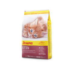 Josera Minette (Йозера Минетте) корм для котят 0,4 кг