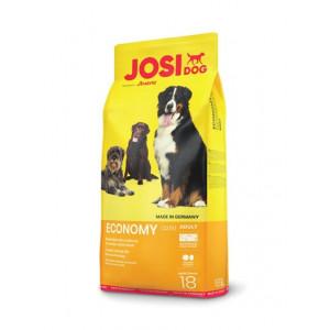 Josera Economy (Йозера Экономи) сухой корм взрослых собак 18 кг