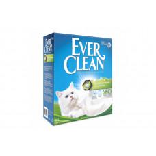 Ever Clean Aqua Breeze Scent наполнитель для кошачьих туалетов с ароматом 10 л