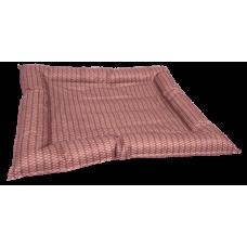 Охолоджуючий килимок Croci для собак, з бортиками 56х66см
