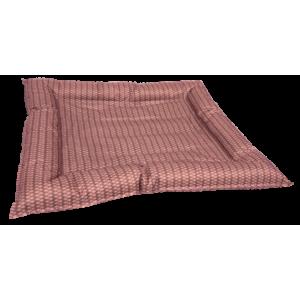 Охолоджуючий килимок Croci для собак, з бортиками 77х63см
