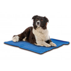 Охолоджуючий килимок Croci для собак, 50х40см