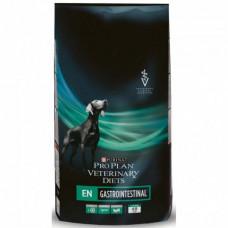 PVD EN сухой корм для собак при расстройствах ЖКТ 1,5кг