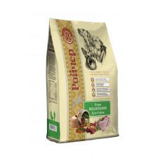 Ройчер Ежедневный сухой корм для собак 0,5 кг