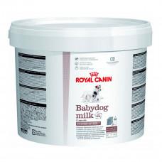 Royal Canin Baby Dog Milk молоко для щенков 2 кг