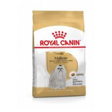 Royal Canin maltese Adult корм для собак от 10 месяцев 0,5 кг.