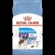 Royal Canin giant Junior active для цуценят гігантських порід від 0 до 12 міс 15 кг.