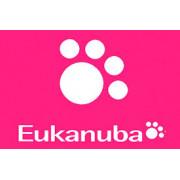 Корма Eukanuba