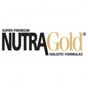 Корма Nutra Gold