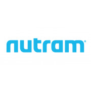 Корма Nutram